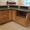 Phinney Ridge Cabinet Company