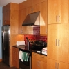 Phinney-Ridge-Cabinet-Company-358