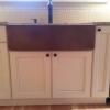 Phinney-Ridge-Cabinet-Company-54