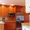 Phinney-Ridge-Cabinet-Company-Breen-023