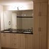 Phinney-Ridge-Cabinet-Company-Davies-bath