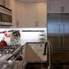 Phinney-Ridge-Cabinet-Company-Davies-kitchen
