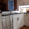 Phinney-Ridge-Cabinet-Company-Davies-kitchen3
