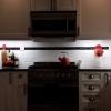 Phinney-Ridge-Cabinet-Company-Davies-kitchen4