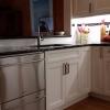 Phinney-Ridge-Cabinet-Company-Davies-kitchen5