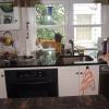 Phinney-Ridge-Cabinet-Company-Ebert-Kitchen-002