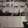 Phinney-Ridge-Cabinet-Company-Ebert-Kitchen-003