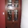 Phinney-Ridge-Cabinet-Company-Ebert-Kitchen-006