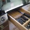 Phinney-Ridge-Cabinet-Company-Gary-Deb-B.s-Kitchen-003