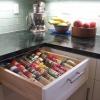 Phinney-Ridge-Cabinet-Company-Gary-Deb-B.s-Kitchen-004