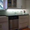 Phinney-Ridge-Cabinet-Company-Gary-Deb-B.s-Kitchen-005