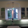 Phinney-Ridge-Cabinet-Company-Gary-Deb-B.s-Kitchen-007