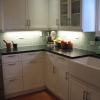 Phinney-Ridge-Cabinet-Company-Gary-Deb-B.s-Kitchen-015
