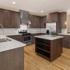 Phinney-Ridge-Cabinet-Company-NC-Kitchen-
