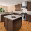 Phinney-Ridge-Cabinet-Company-NC-Kitchen-2