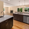 Phinney-Ridge-Cabinet-Company-NC-Kitchen-3