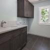 Phinney-Ridge-Cabinet-Company-NC-Laundry-