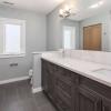 Phinney-Ridge-Cabinet-Company-NC-Master-Bath-