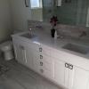 Phinney-Ridge-Cabinet-Company-Palepoi-Bath-3
