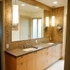 Phinney-Ridge-Cabinet-Company-bekins-bath-1