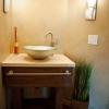 Phinney-Ridge-Cabinet-Company-bush-bath-1