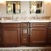 Phinney-Ridge-Cabinet-Company-bush-bath-2