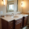 Phinney-Ridge-Cabinet-Company-bush-bath-3