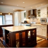 Phinney-Ridge-Cabinet-Company-bush-kitchen-3