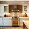 Phinney-Ridge-Cabinet-Company-bush-kitchen-5
