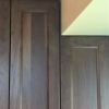Phinney-Ridge-Cabinet-Company-cabinet-close-up