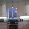 Phinney-Ridge-Cabinet-Company-gary-deb-b-s-kitchen-001