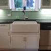 Phinney-Ridge-Cabinet-Company-gary-deb-b-s-kitchen-006