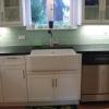 Phinney-Ridge-Cabinet-Company-gary-deb-b-s-kitchen-008