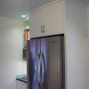Phinney-Ridge-Cabinet-Company-gary-deb-b-s-kitchen-011