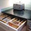 Phinney-Ridge-Cabinet-Company-gary-deb-b-s-kitchen-012