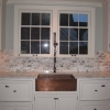 Phinney-Ridge-Cabinet-Company-kitchen-001