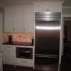 Phinney-Ridge-Cabinet-Company-kitchen-003