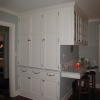 Phinney-Ridge-Cabinet-Company-kitchen-004