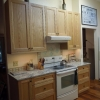 Phinney-Ridge-Cabinet-Company-stove-wall