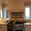 Phinney Ridge Cabinetry Eberline Kitchen 1