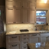 Phinney Ridge Cabinetry Eberline Kitchen 2