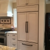 Phinney Ridge Cabinetry Eberline Kitchen 3