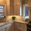 Phinney Ridge Cabinetry Eberline Kitchen 4