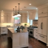 Phinney Ridge Cabinetry Eberline Kitchen 5