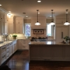 Phinney Ridge Cabinetry Eberline Kitchen 6
