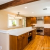 Phinney Ridge Cabinetry Woodcrafters-Daughtry-2