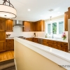 Phinney Ridge Cabinetry Woodcrafters-Daughtry-3