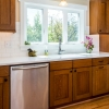Phinney Ridge Cabinetry Woodcrafters-Daughtry-6