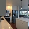 Phinney Ridge Cabinets- Dutton 2