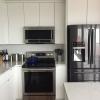 Phinney Ridge Cabinets- Dutton 3